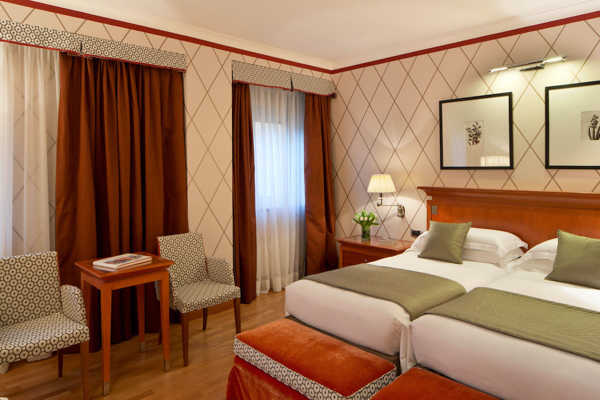 3.Hotel Metropole copia