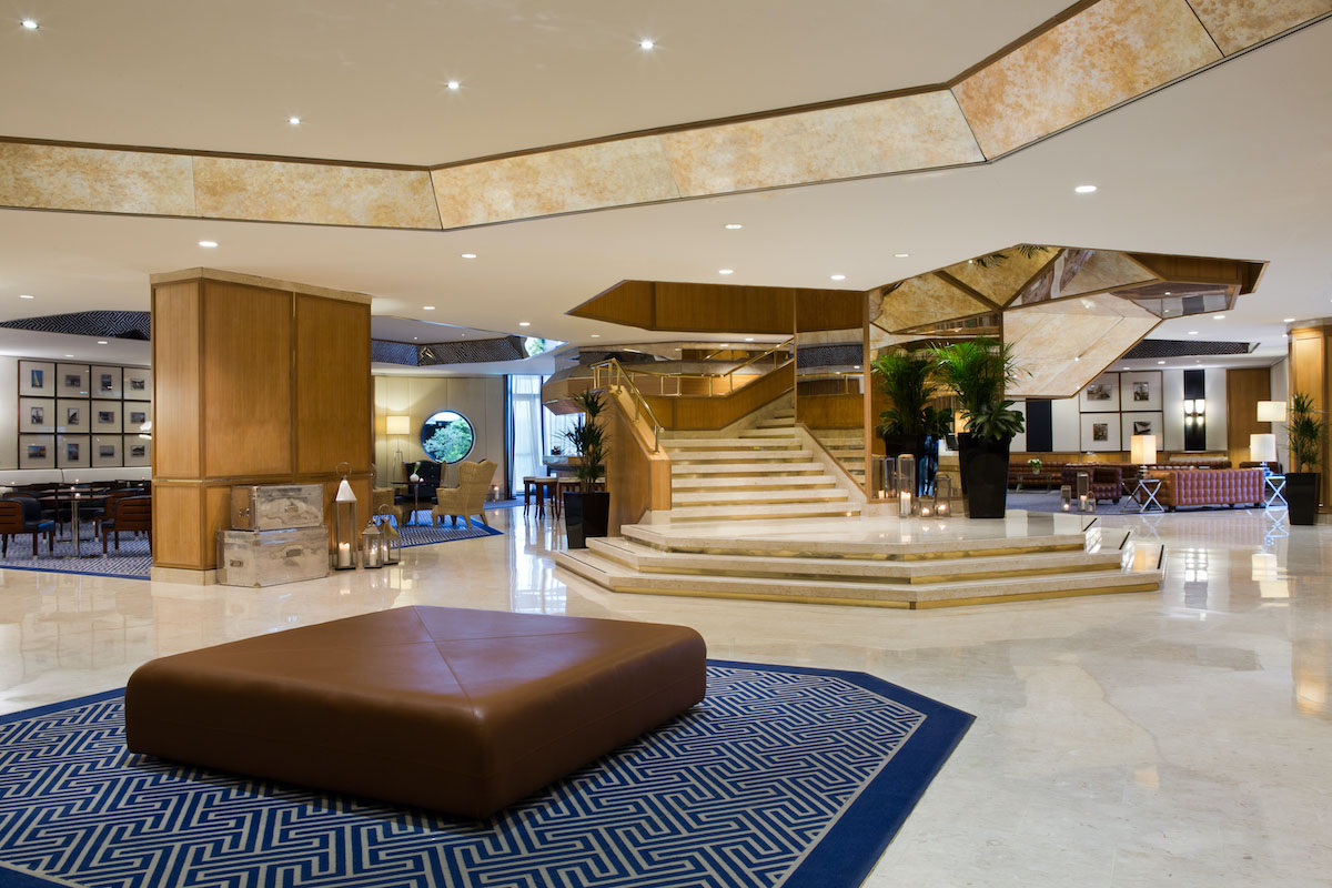 50.Hotel President copia